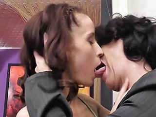 Her First Milf Free Milf First Hd Porn Video 6f Xhamster