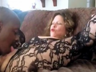 He Licks Her And Watch Her Squirt Free Porn D5 Xhamster