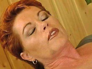 Kira Red With Midget Good Video Free Porn Ed Xhamster
