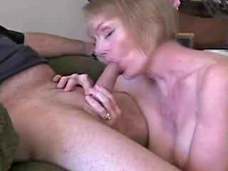 Funky Blowjob Amateur Gilf Facial Free Porn 46 Xhamster