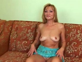 4 Guys Bang Mommys Ass And Wet Jungle Hole Free Porn 04
