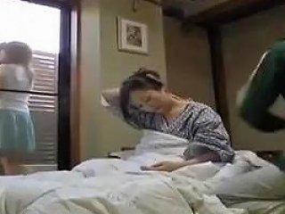Nice Mature Asian Asian Mature Porn Video Ba Xhamster