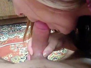 Muslim Girls Sucking Circumcised Cocks 6 Porn 50 Xhamster