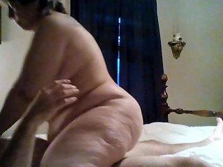Fucking A Married Slut Free Fucking Slut Porn 07 Xhamster