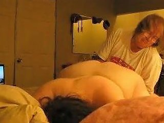 Fisted And Hi Fived Afterwards Free Homemade Porn Video C7