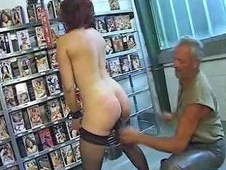 Extreme Bondage Not Really Female Friendly Free Porn 95