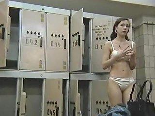 Locker Room Voyeur Voyeur Room Porn Video F8 Xhamster