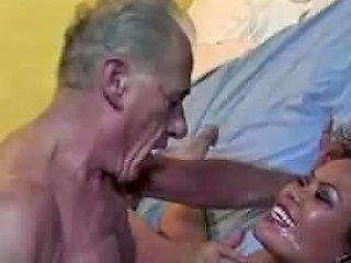 Germanamateurs 250 Grandpa Special Free Porn 97 Xhamster