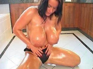 Bea Flora On Floor Gkn Free Big Tits Porn 75 Xhamster
