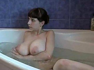 Goddess Of Sex Free Big Tits Porn Video 42 Xhamster