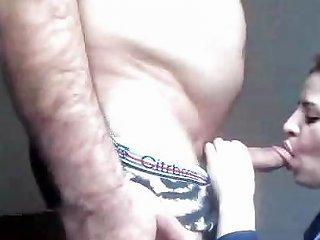 Iranian Mature Fucked Free Homemade Porn Ae Xhamster