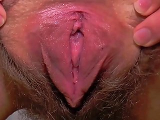 Extreme Hairy Flexible Teen Workout Free Porn 97 Xhamster
