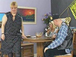 Familie Matuschek Die Verfickte Hochzeit Avi Mp4