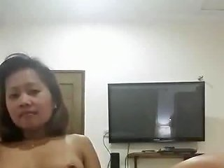 Indonesian From Lombok With Love 1 Free Porn 09 Xhamster