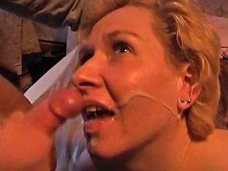 Zita Sopronbol Free Milf Porn Video 93 Xhamster