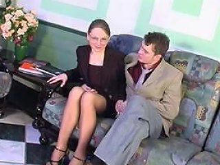 Waiting For Job Interview Free Milf Porn C7 Xhamster