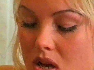 Czech Babes Jacuzzi Fuck Free Free Czech Porn 3f Xhamster