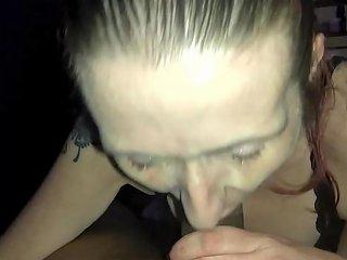 Mizz Rain Want's Her Chocolate Lollipop Porn Ac Xhamster