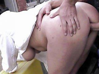 Big Tit Farm Girl Big Girl Hd Porn Video 02 Xhamster