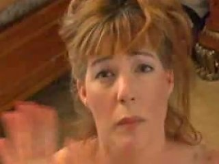 Mom Gives Instruction Free Girls Masturbating Porn Video 49