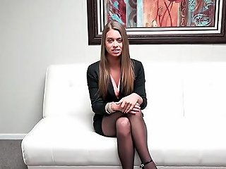 Propertysex Stunning Young Real Estate Agent Job