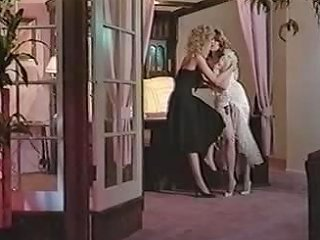 Double Hermaphrodite Big Tits Porn Video 59 Xhamster