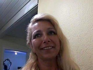 German Couples E6 Free Swingers Porn Video 7f Xhamster