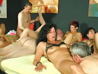 Private Ficktreffen 29 Free German Porn Video 53 Xhamster