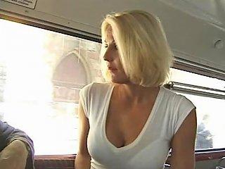 Boobs Grope Free Big Tits Porn Video F8 Xhamster