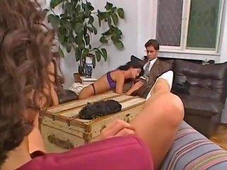 Italian Foursome Fffm Sex Free Italian Sex Porn Video 49