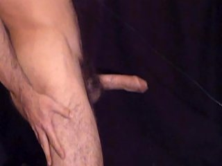 Suffering Cumshots Free Hands With Super Slow Motion