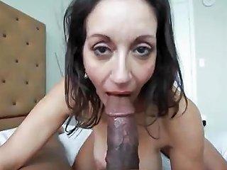 Amazing Gilf Loves Bbc Super Hot Gilf Porn 79 Xhamster