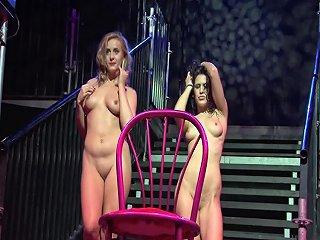 Kamasutra Festival Striptease Porn Video F3 Xhamster