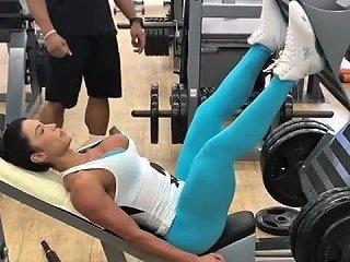 Fitness Free Brazilian Fitness Porn Video Fc Xhamster