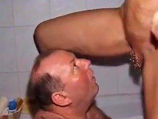 M M Ist Wie Immer Multigeil Free Pissing Porn 09 Xhamster