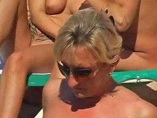 Summertime In Ibiza Free Outside Porn Video 0e Xhamster