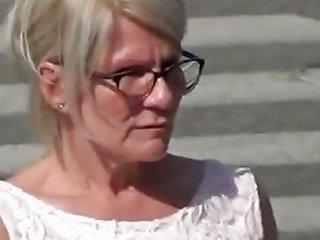 Finnish Mature Woman Flash Free Mature Flashing Porn Video