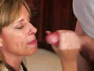 Lunch Muny For Food Mom Free Big Cock Hd Porn 08 Xhamster