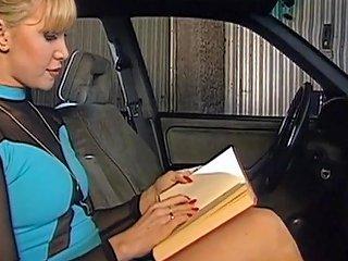 Among The Greatest Porn Films Ever Made 73 Tubepornclassic Com
