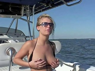 Hot Lesbian Fuck Action With Naughty Hot Ass Bikini Porn Hotties
