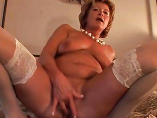 Another Alluring Solo Milf Free Milf Reddit Porn Video 5e