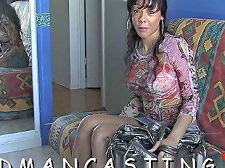 Fucking Ass Of A Hot Amateur Video Film 1