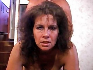 Me And My Friends More Yacht Orgy Part 6 Porn 79 Xhamster