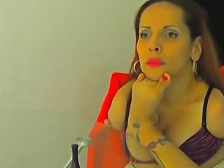 Mexican Dae Sexy Total Arm Amputee Txxx Com