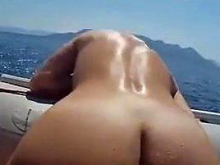 Sex On The Yacht Free Sex List Porn Video 8f Xhamster