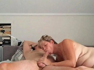 Friend Fucks My Wife Free My Wife Tube Hd Porn Video 43