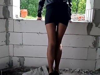 Love Pantyhose Free Xn Xxx Hd Porn Video 01 Xhamster