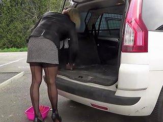 Granny In Stockings Free Free Mobile Granny Hd Porn Video