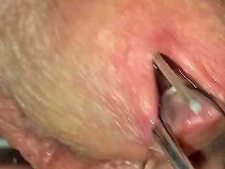 Wired For Sound Free Ovguide Hd Porn Video 3d Xhamster