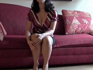Brooke Bennett Hairy Milf Creampie Hd Porn 1c Xhamster